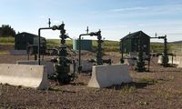 Nafta pinga – OPEC planai nebegąsdina