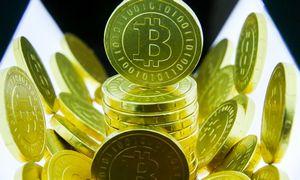 Lietuvos bankas: centriniai bankaigalėtų leisti ir skaitmenines valiutas