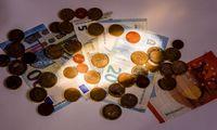 Biudžeto priėmimas Seime – kitą antradienį