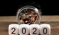 Žvilgsnis į investavimą 2020-aisiais: keturių analitikųpožiūriai