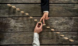 PPP Lietuvoje įgauna pagreitį, bet persekioja verslo baubas