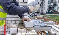 """""""Swedbank"""": per metus galimybės įsigyti būstą labiausiai išaugo Kaune"""