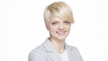 Pasikeitimai ES PVM srityje: ar Lietuvos PVM mokėtojai pasiruošę?