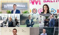 Rinkodaros ir komunikacijos lyderiai: kokie bus 2020-ieji