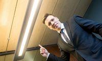 """""""Elektrum Lietuva"""" pasirinko naujus komunikacijos partnerius"""