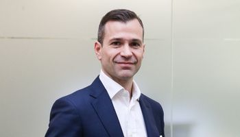 Naujo banko Stebėtojų taryboje – G. Galvanauskas, K. Šliužas, T. Andrejauskas