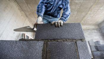 FNTT akiratyje – Kauno statybos bendrovės veikla šešėlyje