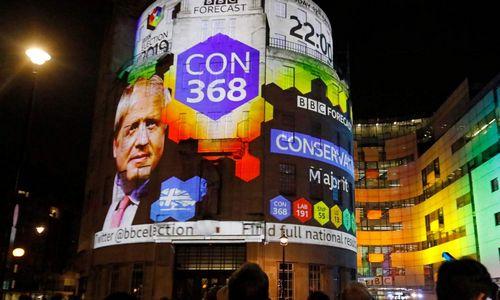 Balsavusiųjų apklausa: Toriaipakeliui įįspūdingą pergalę