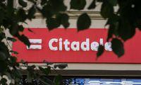 """""""UniCredit Leasing"""" pasitraukimas – smūgis Lietuvos vežėjams"""