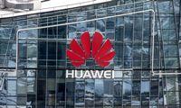 """Norvegijos telekomunikacijų operatorė atsisakė """"Huawei"""" paslaugų diegiant 5G tinklą"""