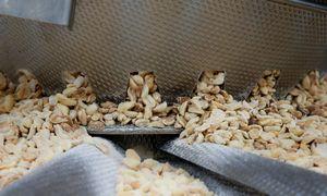 """""""Milviteką"""" įsigijo Prancūzijos svarstyklių gamintojai"""