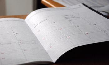 Klaidos, dėl kurių vėluoja verslo klientų atsiskaitymai