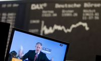 Rinkose JAV ir Kinijos susitarimo laukimas, Baltijoje daugiausiai dėmesio tenka bankams