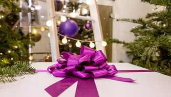 Kalėdinės dovanos: kas anksčiau reiškė prastą skonį, šiemet tapo mada