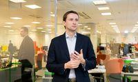 Unikali investicija Klaipėdoje – GRH LT gamins ir užsiims moksliniais tyrimais