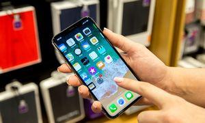 """Ir """"iPhone"""" naudotojai """"Telia"""" tinkle galės naudotis """"VoLTE"""""""