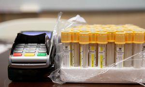"""""""Inmedica"""" obligacijų rinkoje pasiskolino 3 mln. Eur"""