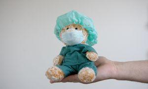 Paskelbė Lietuvos gydymo įstaigų reitingą