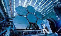 KTU imasi kurti neatspindinčias dangas kosmoso prietaisams