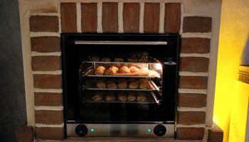 Darkartsupaprastinti reikalavimai maisto gamybai namų virtuvėje