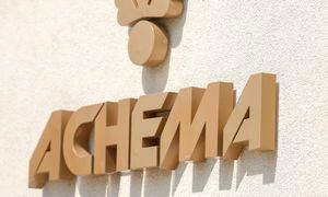 """""""Lifosą"""" ir """"Achemą"""" neramina Ukrainos trąšų rinkos tyrimas"""
