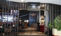 """Geriausiai aptarnaujantis restoranas – """"Grill London"""""""