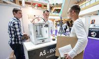 Europos inovacijų ir technologijos institutasdidina paramą inovatoriams