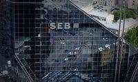 Didieji švedų bankailaukia sankcijų
