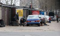 Lietuviški verslai, kadaise pradėti garaže, šiandien klesti