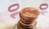 Bankų mokestis – įžangaį 20% pelno mokestį visiems