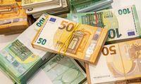 Išaiškintas 1 mln. Eur apyvartos nuslėpęs šešėlinis mėsos verslas