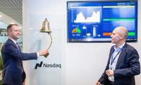 Baltijos biržoje – dėmesys obligacijoms, NT fondui, pasaulyje – palengvėjimo ralis