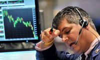 10 didžiausių bankrotų JAV istorijoje