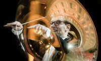 Kalėdų savaitė Filharmonijoje – nuo giesmių iki džiazo