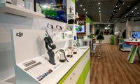 Lietuviai perka daugiau įrenginių su eSIM nei kitų Europos šalių gyventojai