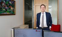 Šiaulių banko naujiena investuotojams siunčia tris signalus