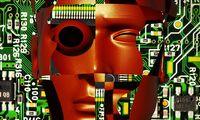 Futurologų žvilgnis į ateitį: ką reikia žinoti verslui