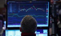 Rinkos 2019: investuotojai kol kas neturi priežasčių skųstis