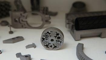 """Pagal """"Dizainas LT"""" smulkieji gali gauti subsidiją ir pavyzdžių gamybai"""