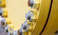 """""""Amber Grid"""" baigėdujotiekio rekonstrukciją Latvijos pasienyje"""