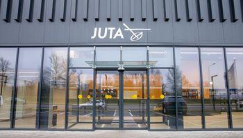 """""""YIT Lietuva"""" už 14 mln. Eur pardavė automobilių prekybos ir paslaugų centrą"""