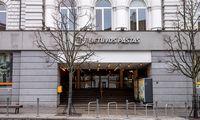 Lietuvos paštui ieškomi nepriklausomi valdybos nariai