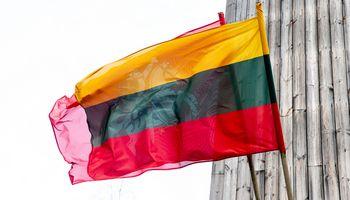 Kaip pasikeitė pagrindiniai Lietuvos rodikliai 2019 m.