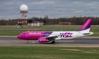 """""""Wizz Air"""" atšaukia skrydžio kryptį iš Vilniaus į Reikjaviką"""