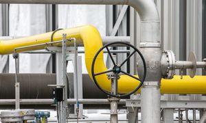 Dujų sektorius 2020-aisiais: GIPL statyba, SkGD terminalo kaštų mažinimas