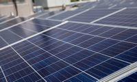 ES lėšos - fizinių asmenų saulės jėgainėms,biokuro katilams ir šilumos siurbliams