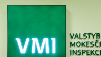 VMI paaiškina, kaip apmokestinamos pajamos 2020 m.