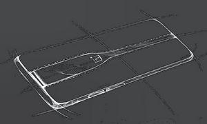 """""""OnePlus"""" praskleidė """"Concept One""""paslapties šydą"""