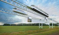 "Lietuva neprivalo atlyginti ""Rail Skyway Systems"" 10 mln. Eur žalos"