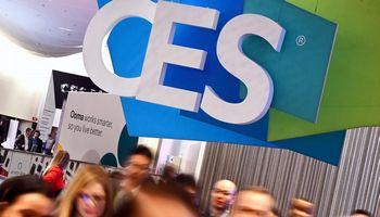 """""""CES 2020"""": ką šiems metams ruošia technologijų kompanijos"""